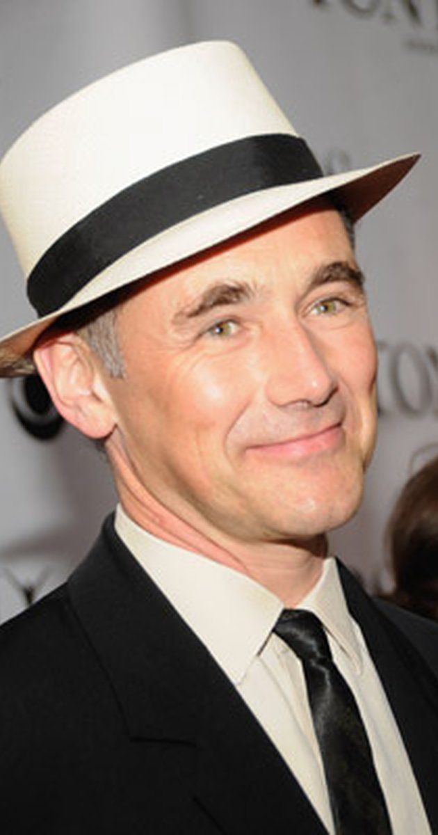"""Mark Rylance Best Supporting Actor 2015 for """"Bridge of Spies"""". Widely regarded…"""