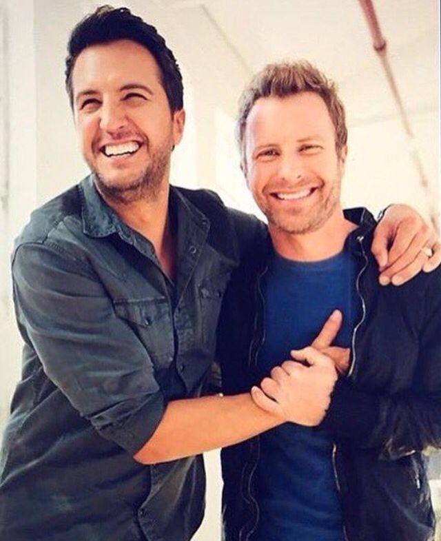 Pin By Andrew Garberolio On Bentley: 73 Best Images About Dierks Bentley On Pinterest