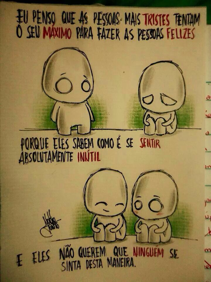 Isso.