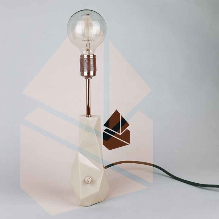 Nakut pendant table lamp avaialable soon on our etsy shop