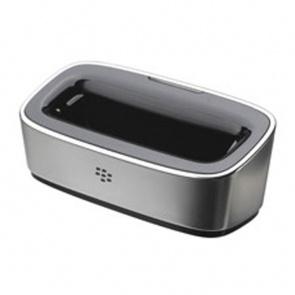 Incarcator Birou BlackBerry ACC-37952-201 pt. BB 9700