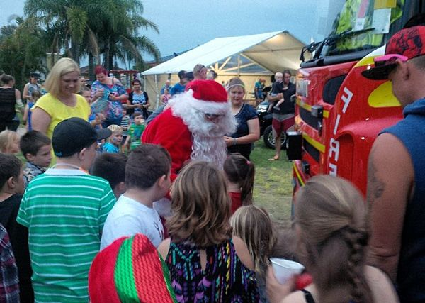 Beaumont Care Community Christmas Fair 2017 http://www.beaumontcare.com.au/beaumont-care-community-christmas-fair-2017/
