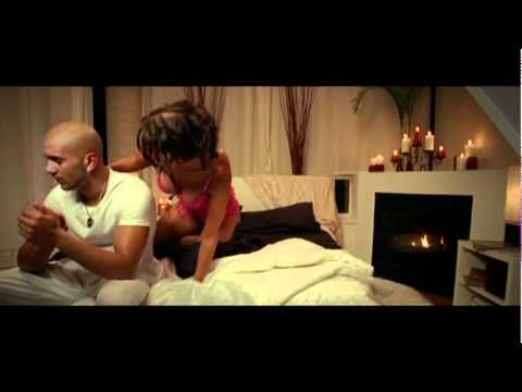Massari - Real Love [Official Video]   From Michael   8/31/14