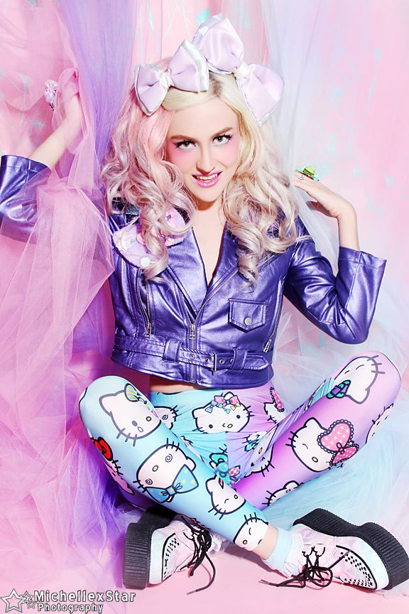 40 best images about Hello Kitty All the Bows Collection ...