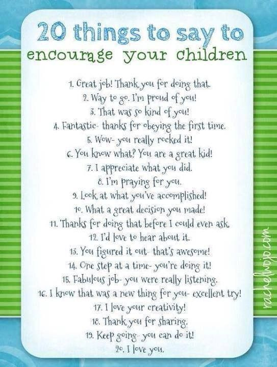 229 best Teaching Professional: Parenting Info images on Pinterest ...