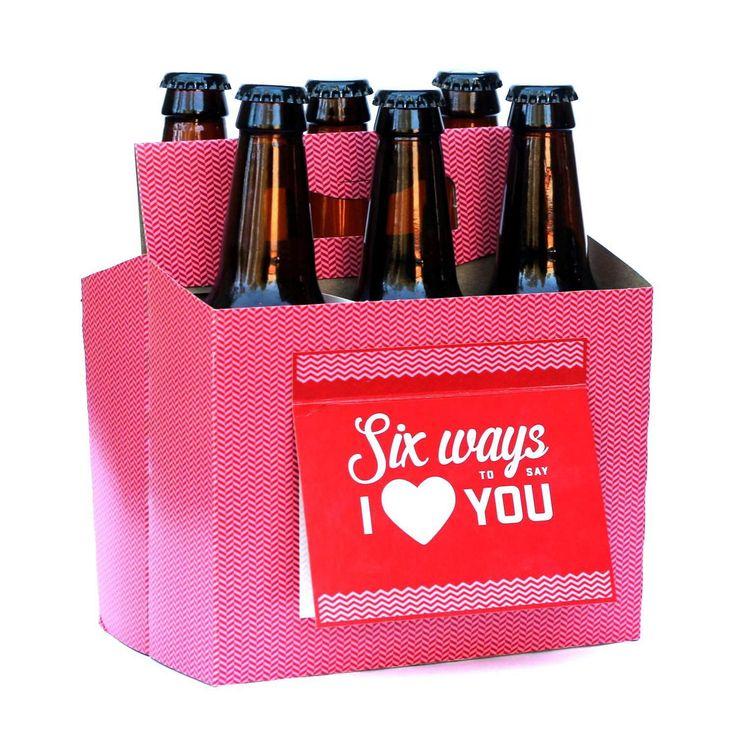 230 Romantische Ideen + TOP 14 Geschenke Zum Valentinstag 2016