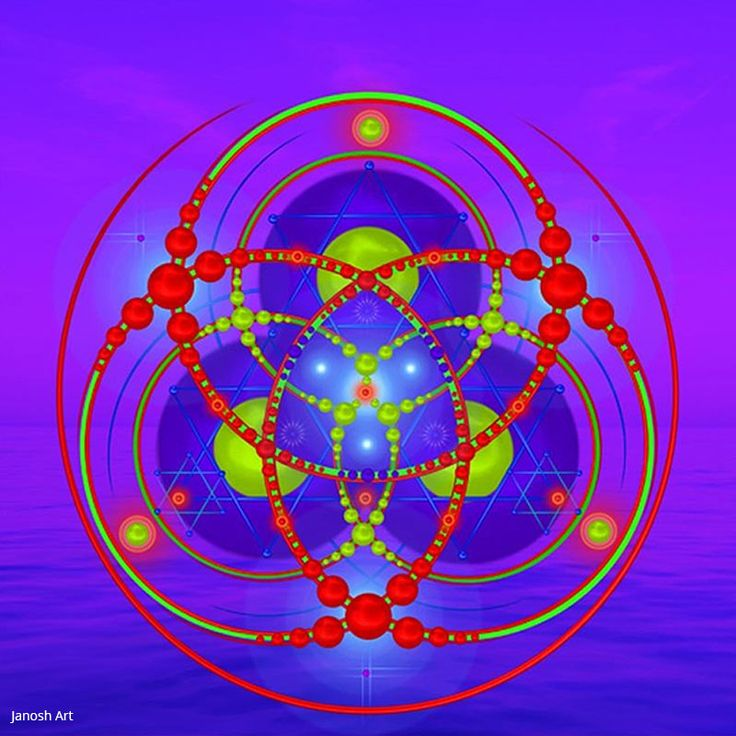 Geometria Sagrada Devoção - Olhar para si mesmo não é egoísmo. Temos que dedicar um tempo para cuidar de nós mesmos e atender às nossas necessidades, para que possamos ajudar o outro. A primeira devoção que devemos acionar é pelo nosso próprio templo (nossa alma).