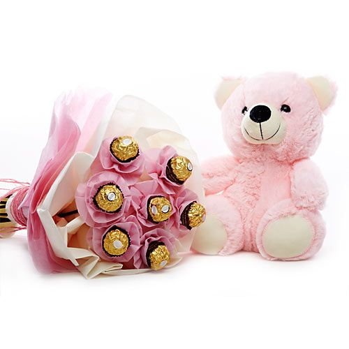 When Birthday celebrate and you want to send special gifts to someone then visit site .Here are some ideas which can help you to select  your birthday gifts from the experts online.