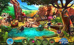 Juegos de buscar objetos ocultos gratis, juegos de encontrar cosas
