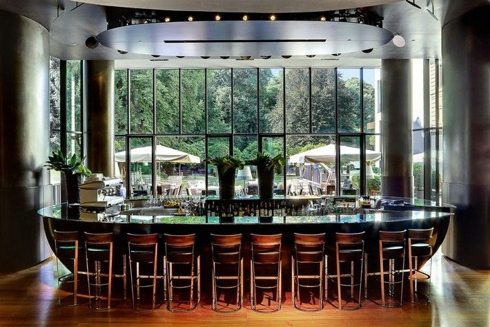 Places-to-go-in-Milan-Design-Week-2016-–-chicest-Milan-bars-Il-Bar-at-Bulgari-hotel Places-to-go-in-Milan-Design-Week-2016-–-chicest-Milan-bars-Il-Bar-at-Bulgari-hotel
