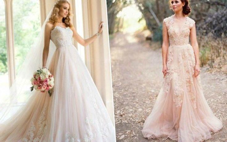 Свадьба платье невесты - http://1svadebnoeplate.ru/svadba-plate-nevesty-3408/ #свадьба #платье #свадебноеплатье #торжество #невеста