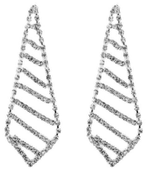 https://www.goedkopesieraden.net/Zilveren-oorstekers-met-ruitvormige-hanger-en-strass-steentjes