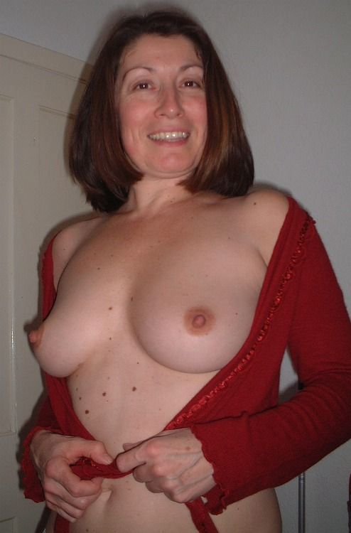 horny mature escorts bristol
