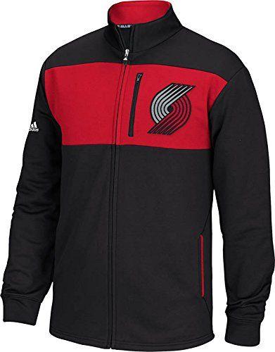 Portland Trail Blazers Jackets