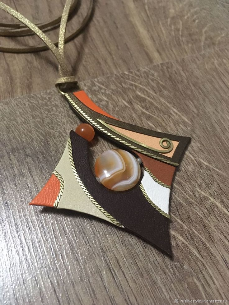 Pendants, handmade pendants. Copy work #jewelry  #Copy #handmade #pendants #Work