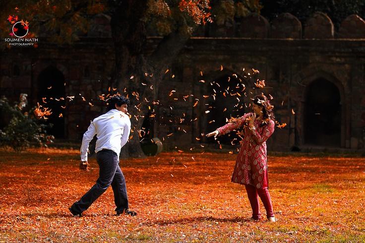 Pre-wedding Couple Shoot, Romantic couple shoot, Couple Picture, Wedding Photography in Delhi, Wedding Photographer in Delhi,