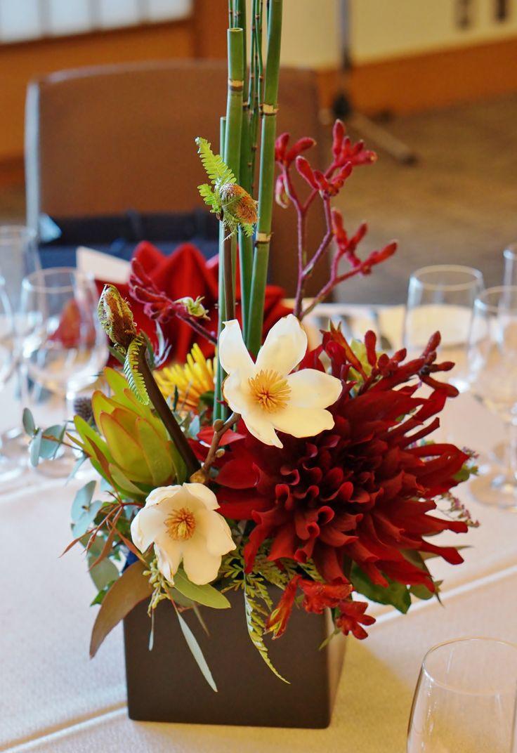 #tokuawaen#novarese#vressetrose#wedding #japanese #table #flower #guesttable#bridal#徳川園# ブレスエットロゼ #ウエディング# 和風 #和装 # ゲストテーブル#テーブル # 花#テーブルコーディネート#ブライダル#結婚式#ナチュラル#ブレスエットロゼ名古屋#ダリア