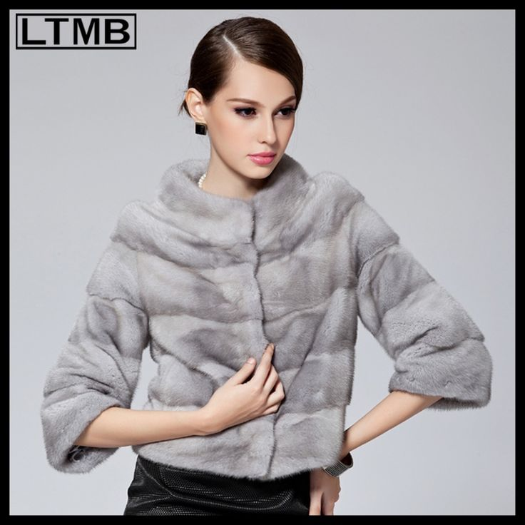 17 Best images about New fur coat on Pinterest | Beijing, Fashion ...