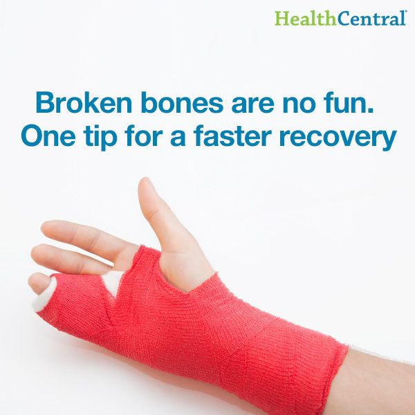 no more broken bones Tiffany o'connor-west needs your help today note to self no more broken bones - well i really did not want to do this but i am honestly getting scared with the bills rolling in.