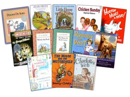 Exodus Books - Reading Roadmaps 3rd grade
