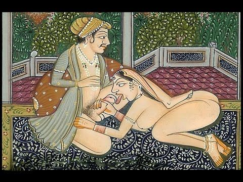 KING OF ROMANCE /THE WORLD FAMOUS MUGHAL KAMUKTA LOVE 10th CENTURY/FULL HD