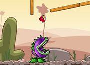 Angry Birds vs Plants | Juegos Plants vs Zombies - jugar gratis