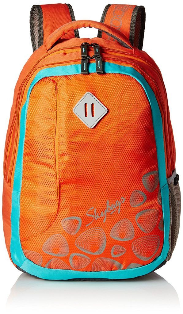 b50aec413a4 Buy Skybags