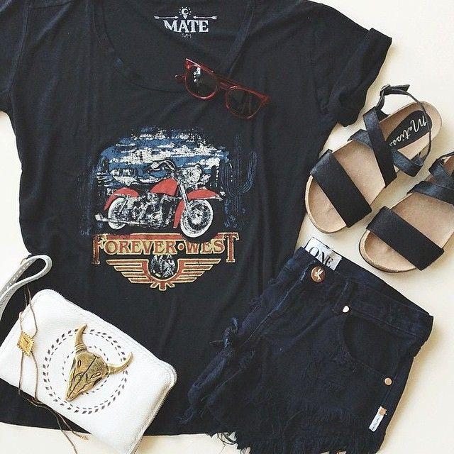 25+ Best Outfit Maker Ideas On Pinterest