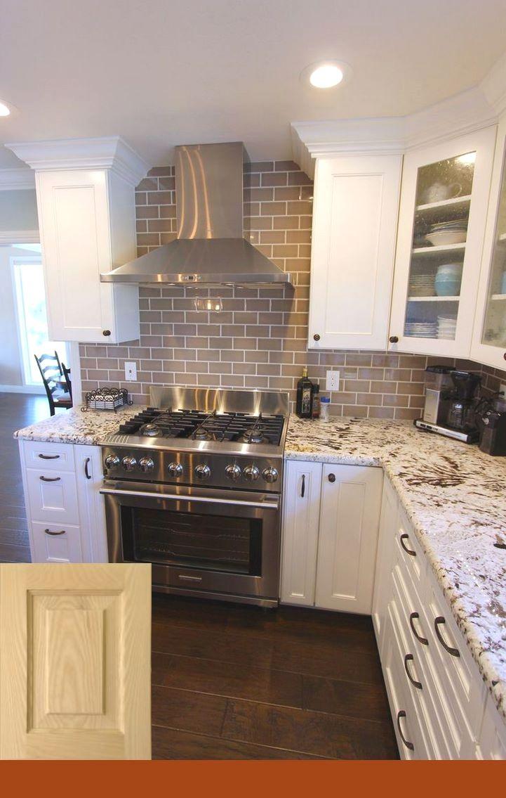 Paint Kitchen Cabinets Lowes Smallkitchenremodeling Kitchenbeforeandafter Kitchen Bathroom Remodel Kitchen Design Kitchen Remodel