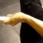 Ask the Doc: Shoulder Rehab, Part 1