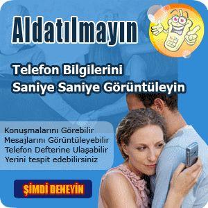 TELEFON DİNLEME CASUS YAZILIM 300 TL