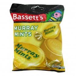 Bassett's Murray Mints - 7oz (200g)