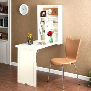 Mini Office Desk Fridge