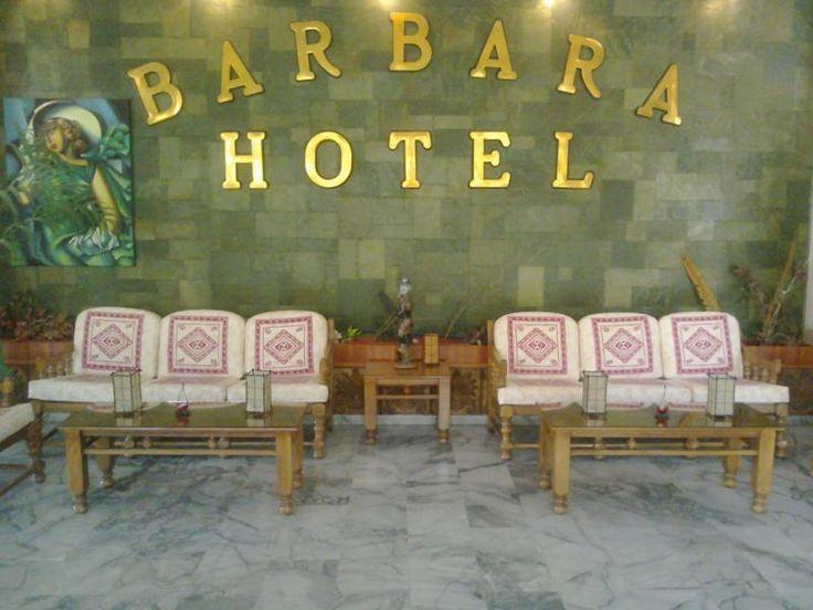 Hotel Barbara Λουτράκι,διακοπές Λουτράκι,δωμάτια Λουτράκι,booking Λουτράκι,φθηνές διακοπές Λουτράκι,κρατήσεις δωματίων Λουτράκι,ξενοδοχεία Λουτράκι,Hotel Barbara Λουτράκι, Ξενοδοχείο Barbara Λουτράκι Bpm Company, Διακοπές Ξενοδοχείο Barbara Λουτράκι Bpm Company, μονόκλινα Ξενοδοχείο Barbara Λουτράκι, Ξενοδοχεία Λουτράκι, Διασκέδαση Λουτράκι,Hotel Barbara, Δίκλινα Λουτράκι Hotel Barbara, προσφορές Λουτράκι Hotel Barbara, booking Λουτράκι, Hotel Λουτράκι, διακοπές Λουτράκι, κατάλογος…