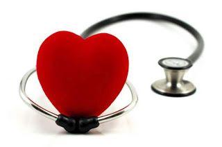 Cirujano cardiovascular admite que se equivocaba acerca de la dieta baja en grasas y los problemas de corazón ~ Estilo Paleo - Todo sobre la Vida y la Dieta Paleo