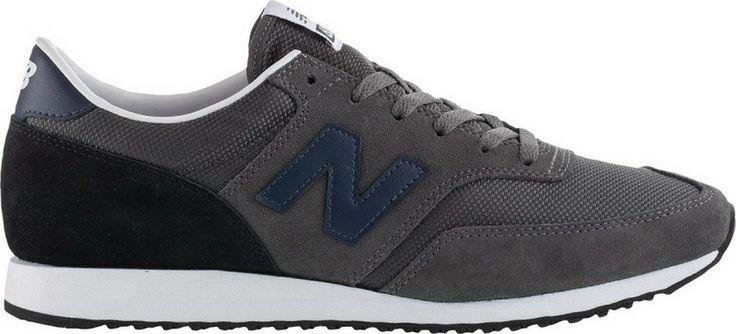 Pantofi sport bărbăteşti New Balance CM620SGN Lifestyle
