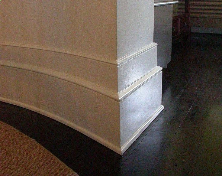 How To Choose Best Baseboards Styles - baseboard casing styles baseboard colonial stylesHow To Choose Best Baseboards Styles - baseboard casing styles baseboard colonial styles baseboard contemporary style baseboard heat styles baseboard moulding styles baseboard radiator styles baseboard style heaters baseboard styles 2015 baseboard styles home depot baseboard styles modern baseboard styles photos baseboard trim styles baseboard trim styles home depot baseboards country style baseboar...