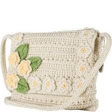 Resultado de imagem para coisas feitas em crochê