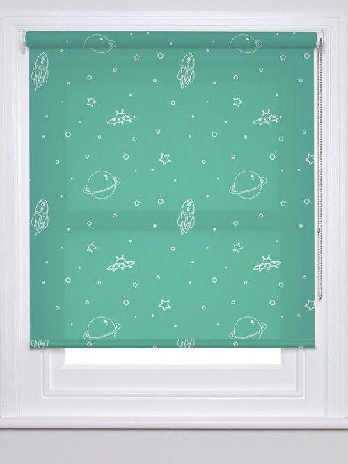 cortina-roller-impresa-infantil-espacio