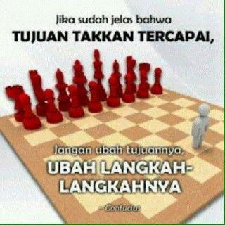 Klasik untuk masyarakat Indonesia