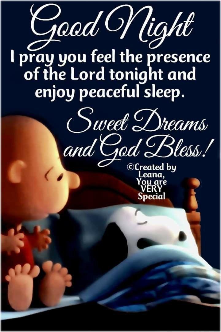 Good Night Wishes Love Hindi Good Night Wishes In Hindi Sweet Dream Quotes Good Night Prayer Good Night Love Images