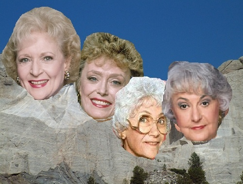94 best images about the golden girls on pinterest for Why did bea arthur hate betty white