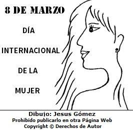 Día Internacional De La Mujer Accesorios Women Movie Posters Y