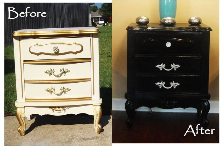 38 Best Refinish French Provincial Bedroom Images On Pinterest
