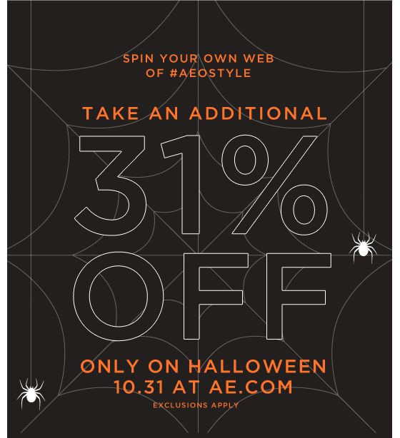 Decent animated email we could use for halloween