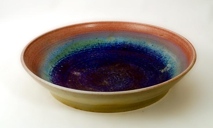 Freeforms Arabia Finnish Art Pottery
