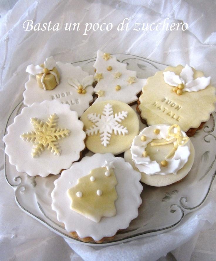 https://www.facebook.com/pages/Basta-un-poco-di-zucchero/196077560477306