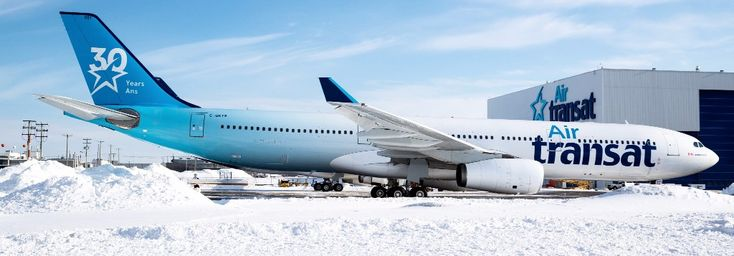 25 best ideas about air transat vol on air transat air transat and air transat