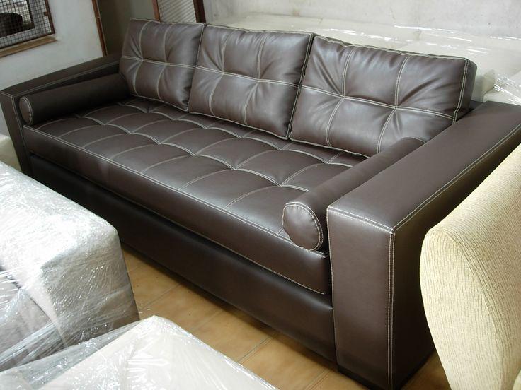 Las 25 mejores ideas sobre sillones comodos en pinterest for Sofas pequenos y comodos