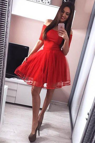8830eb3e282 Silhouette A-lineMaterial SatinHemline  Knee-LengthSleeve Length SleevelessBody  Shape  All SizesThis dress could be custom made